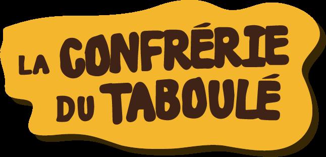 La Confrérie du Taboulé