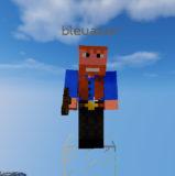 bleuazur